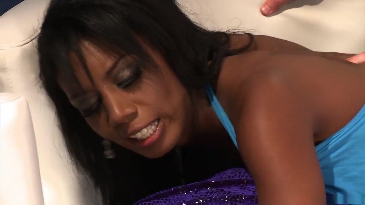 hot sexy actress gallery Porn Base