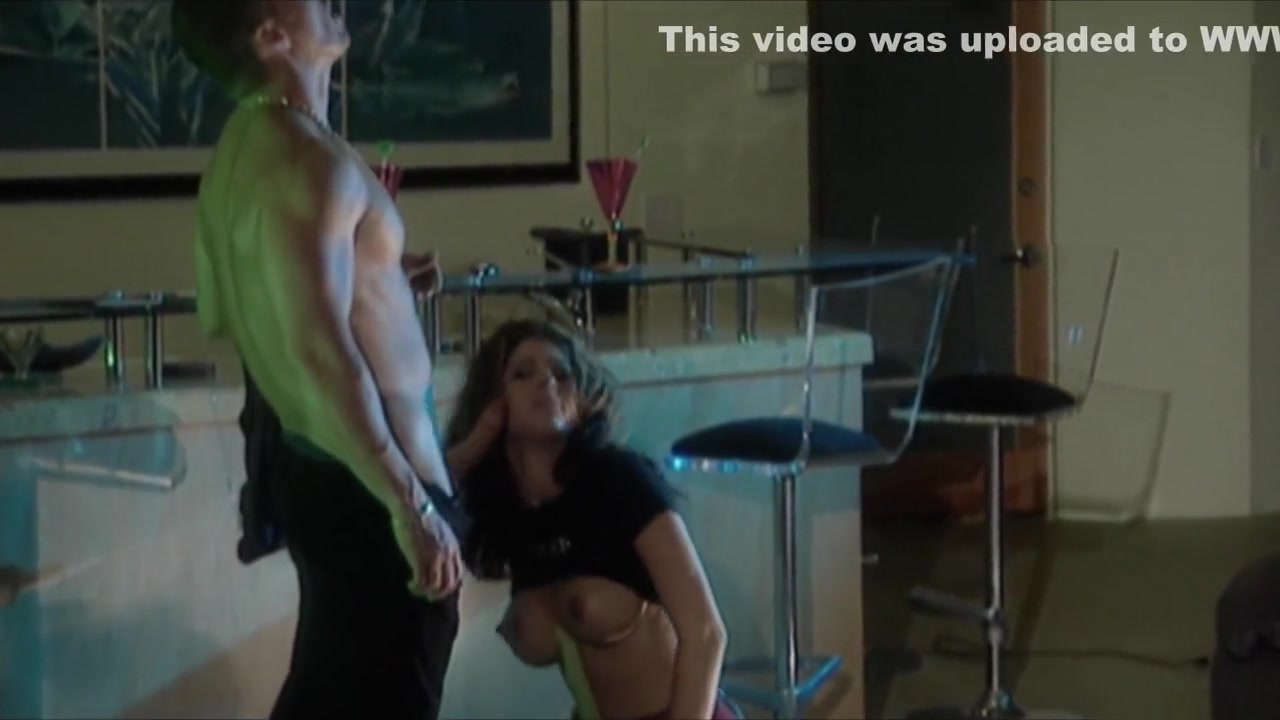 lesbian ass worship videos xXx Images