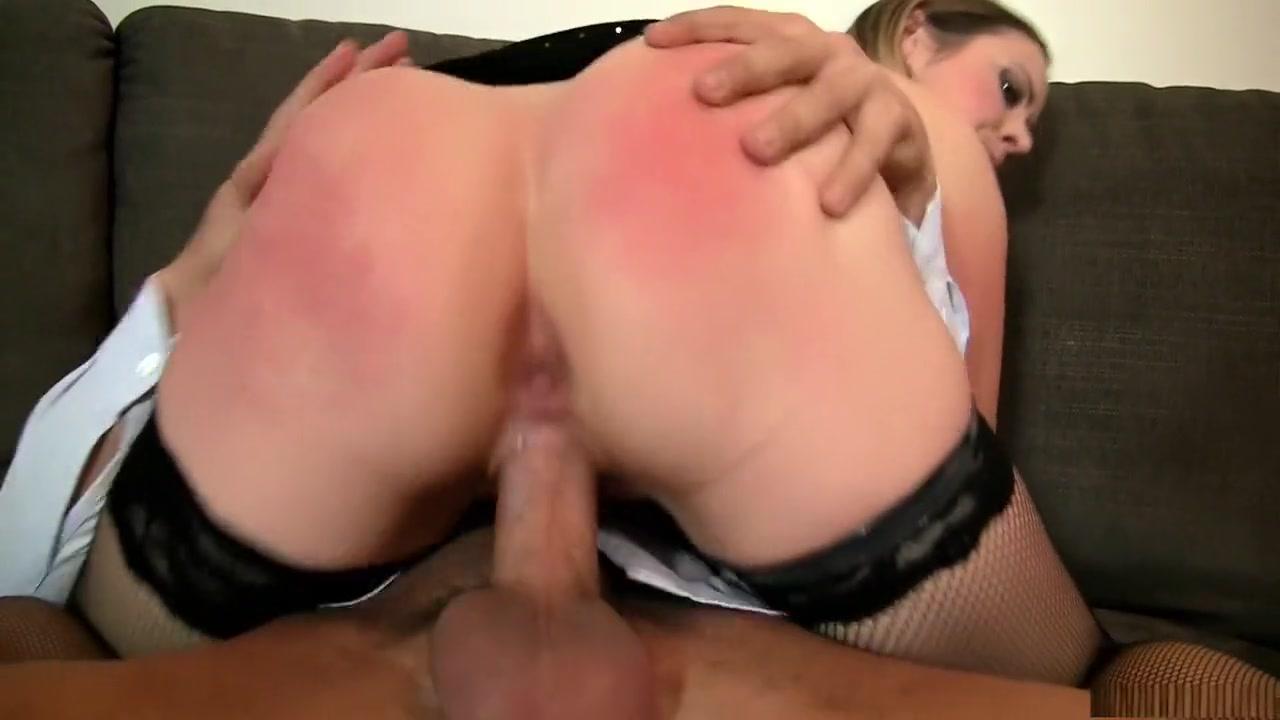 Hot Nude Holus latino dating