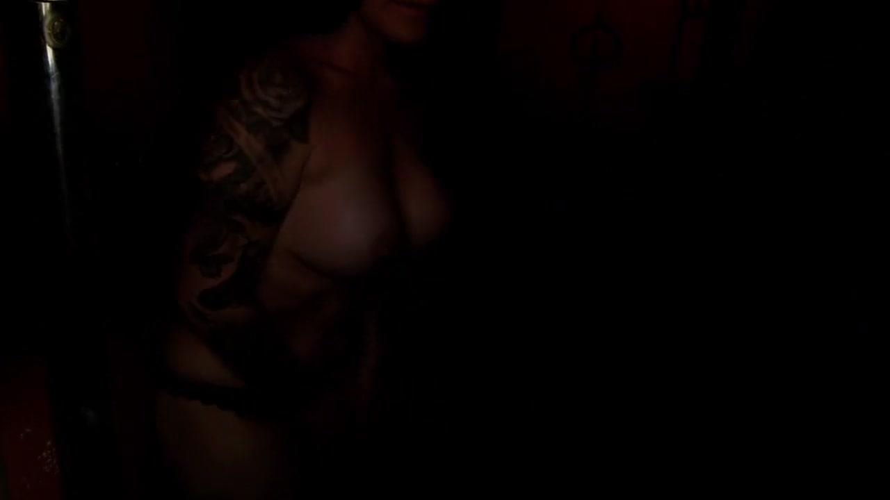 Porno Lesbia bisexual porn
