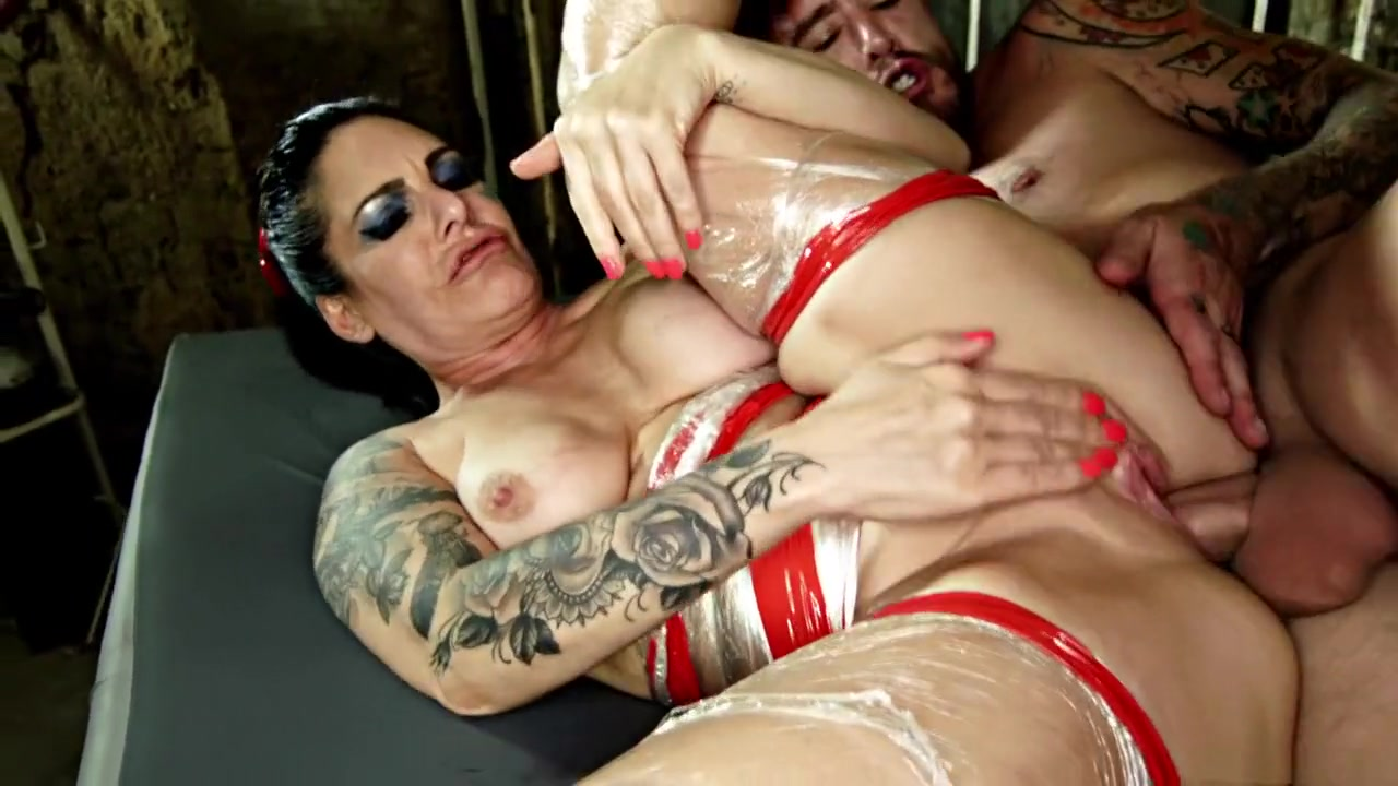 Fabulous pornstar Daisy Rock in horny brazilian, tattoos xxx movie jason luv cock size