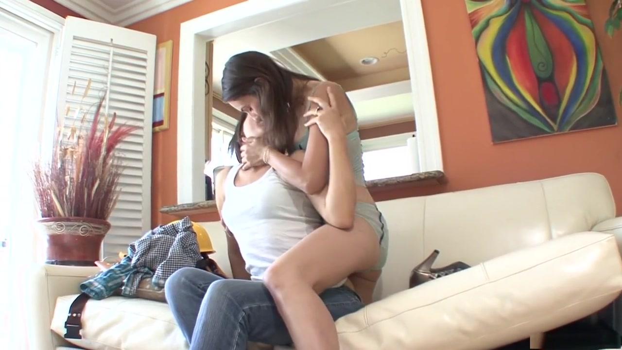 Porn pics girls kashmiri