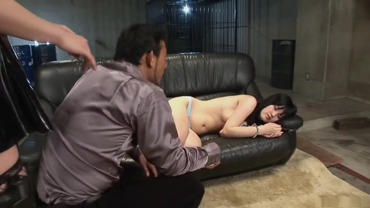 Porn pictures Sexy models get fucked