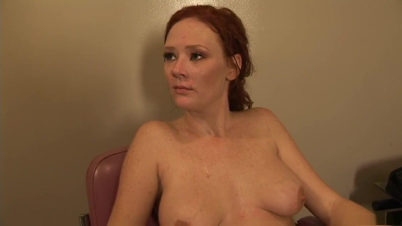 Adult Videos Wwwxxnxxx Sex