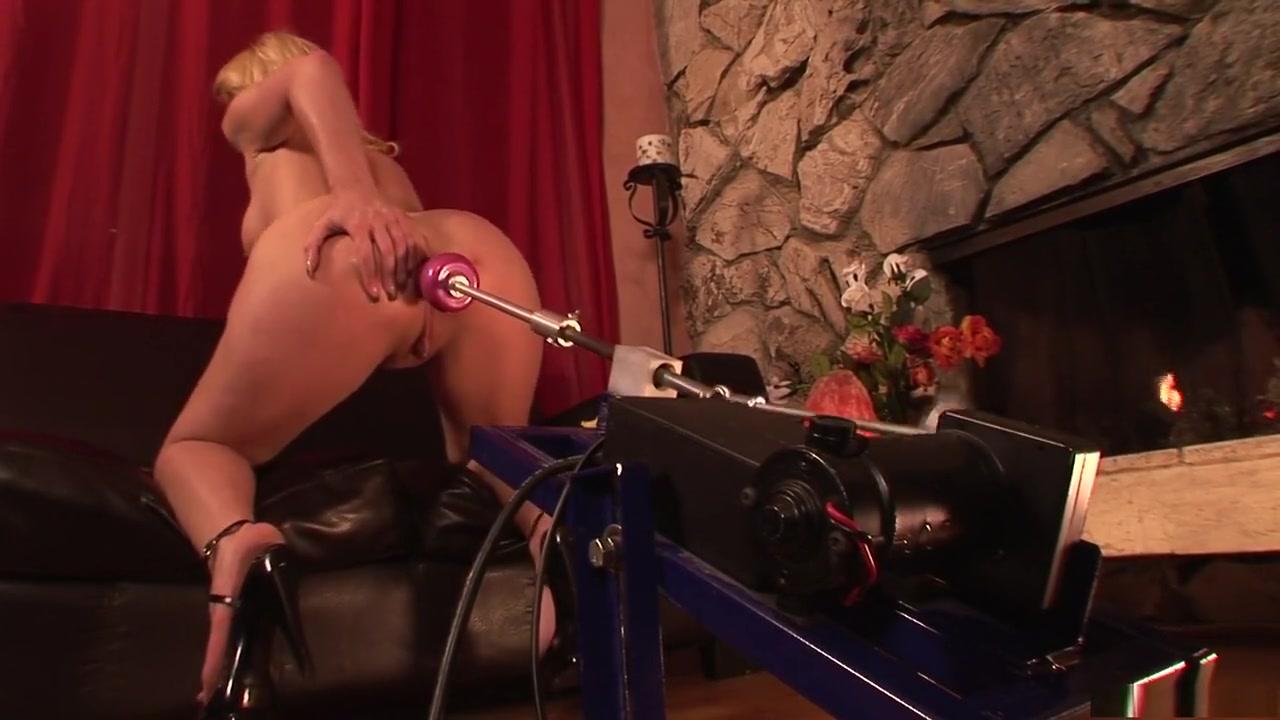 Porn clips Kianna lesbian threesome