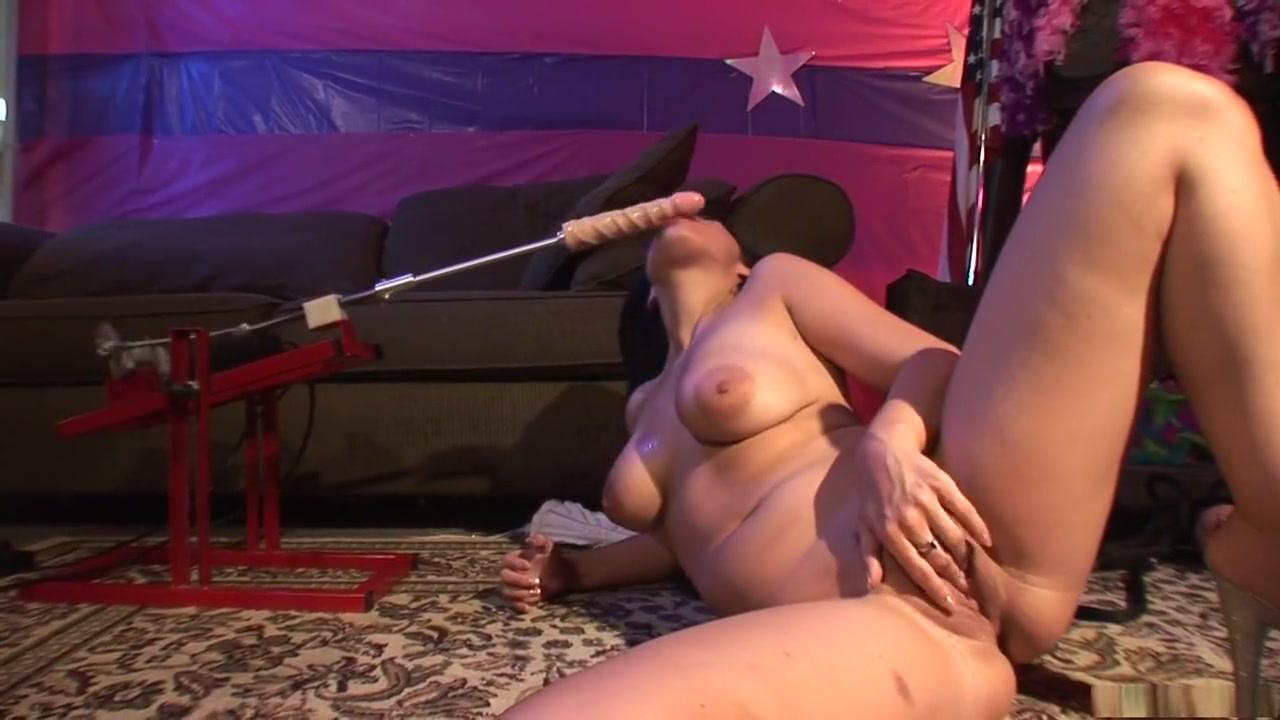 Sex photo Lesbian events sydney
