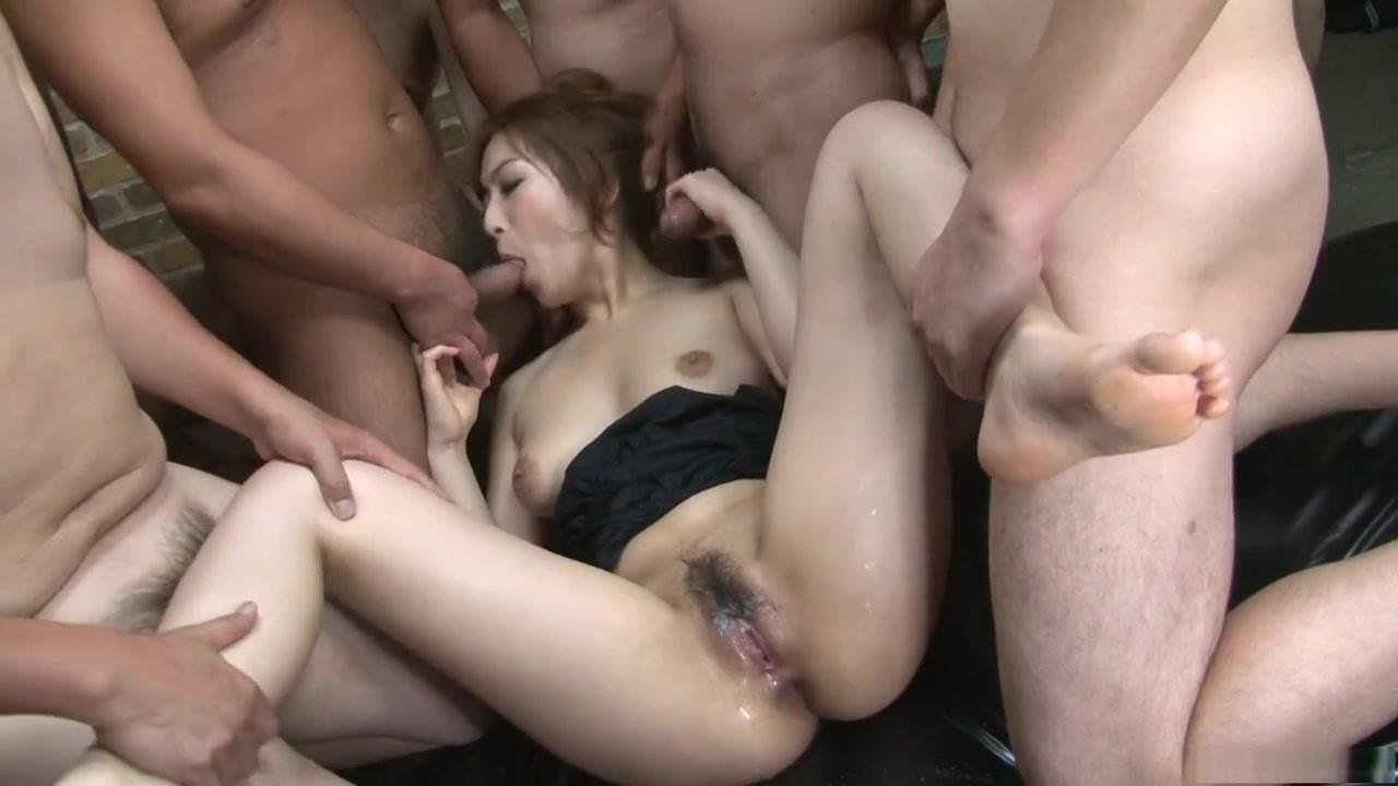 XXX Porn tube Black dating sites totally free