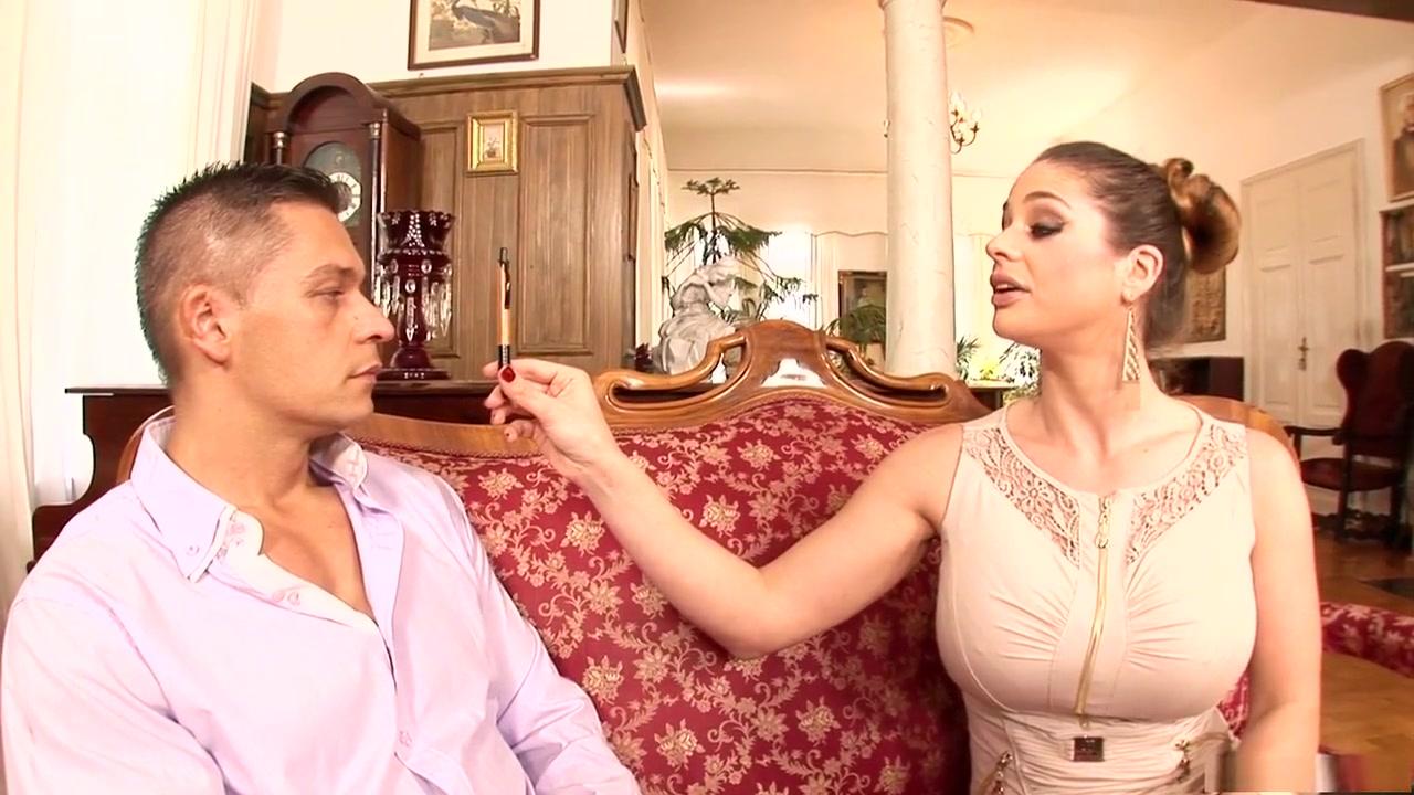 Job dating camaieu paris Sexy Video