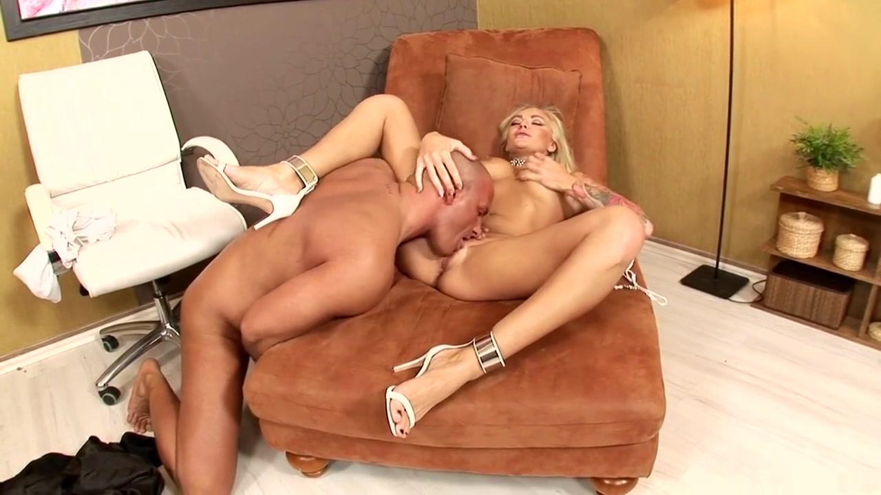 Christian swingers Hot Nude