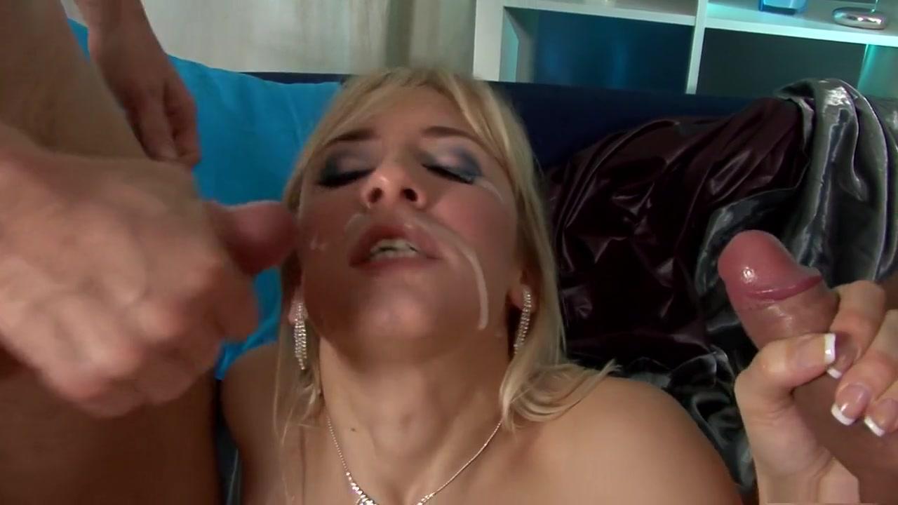 Porn tube Hd asian porn site