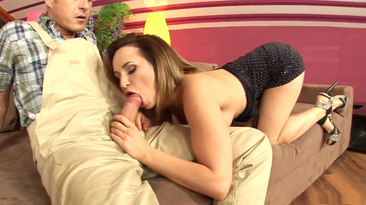Hot porno Angelina jole pornosu