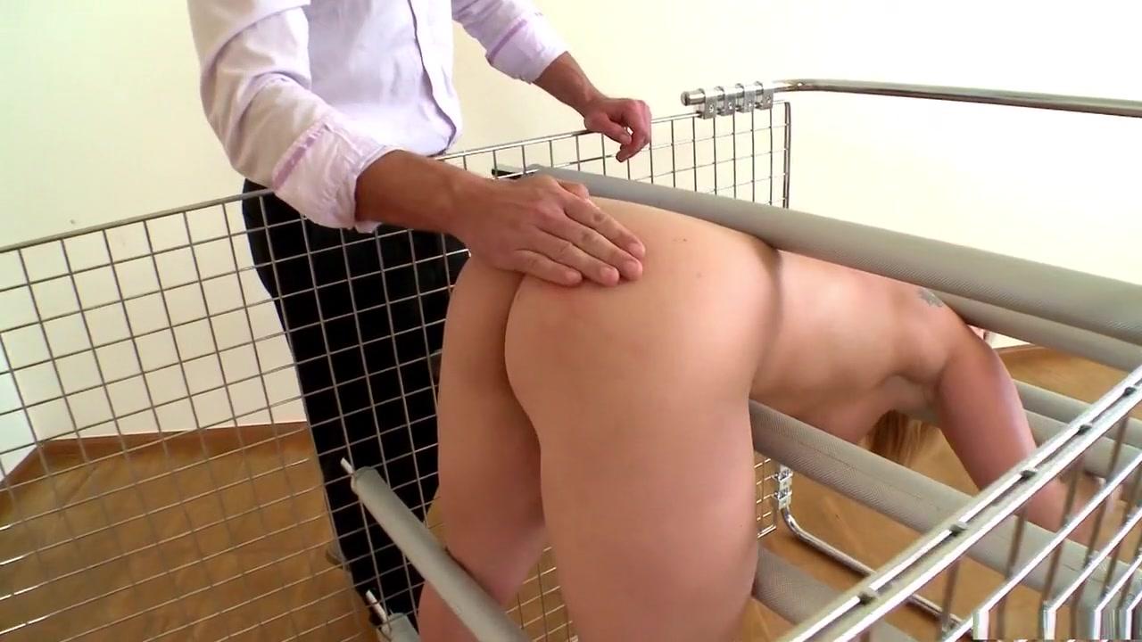 Good Video 18+ Peliculas porno gratis de maduras