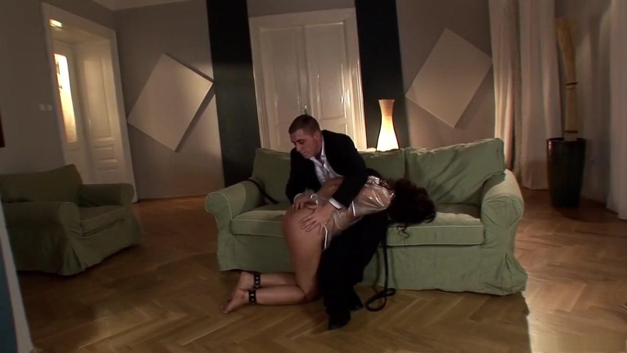 Porn clips Hot girls fucking clips