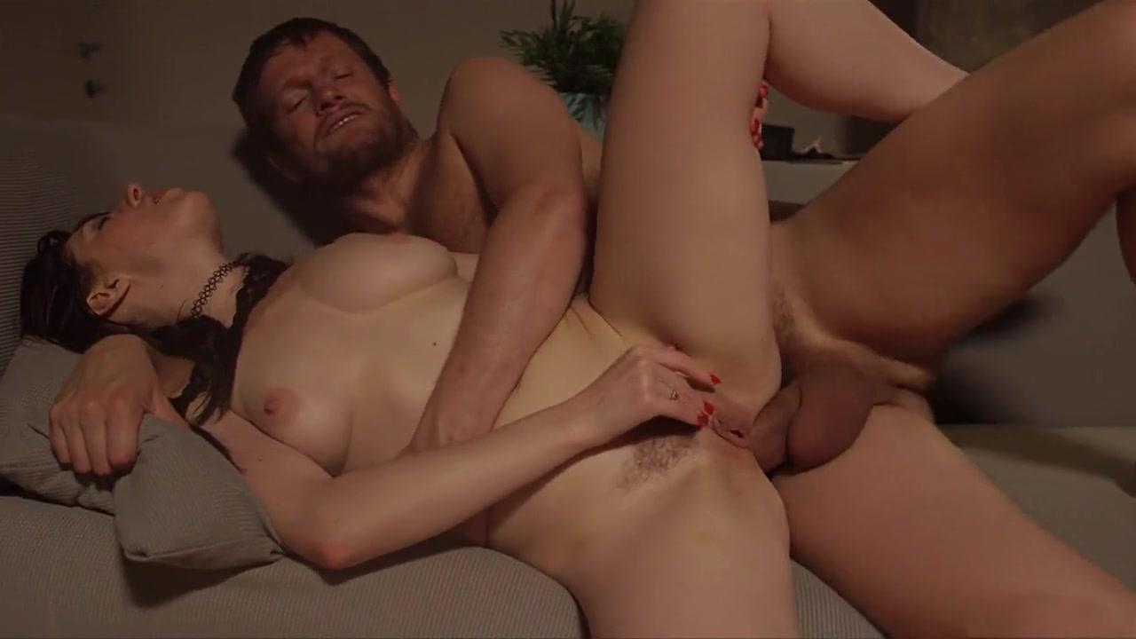 All porn pics Mature asian hand jobs