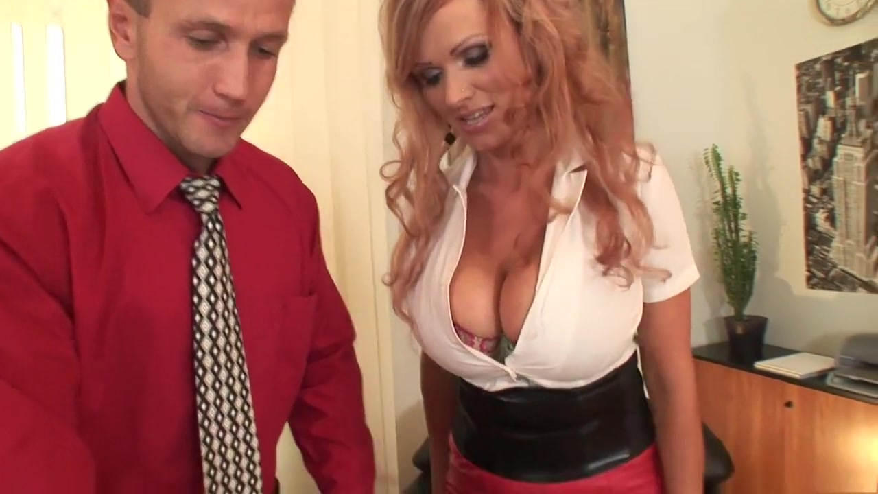 New porn Forced mature slut