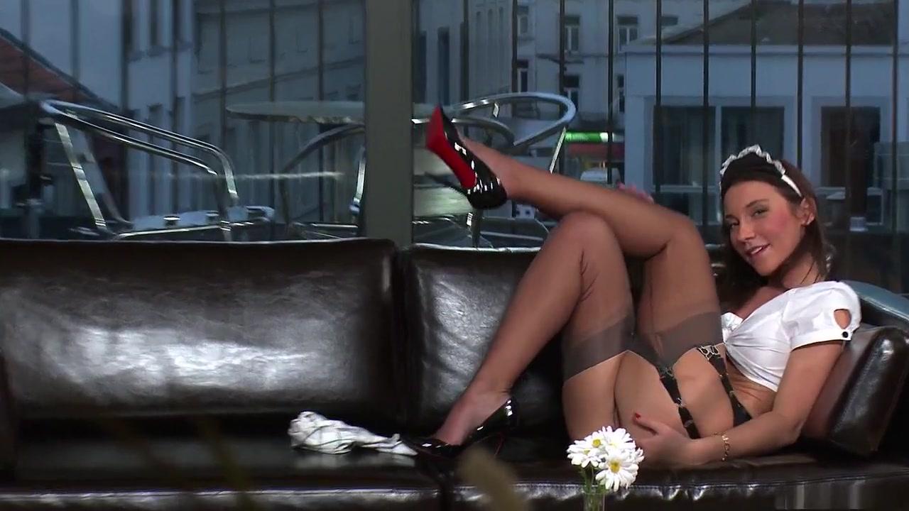 Naked xXx Naked latinas with big boobs