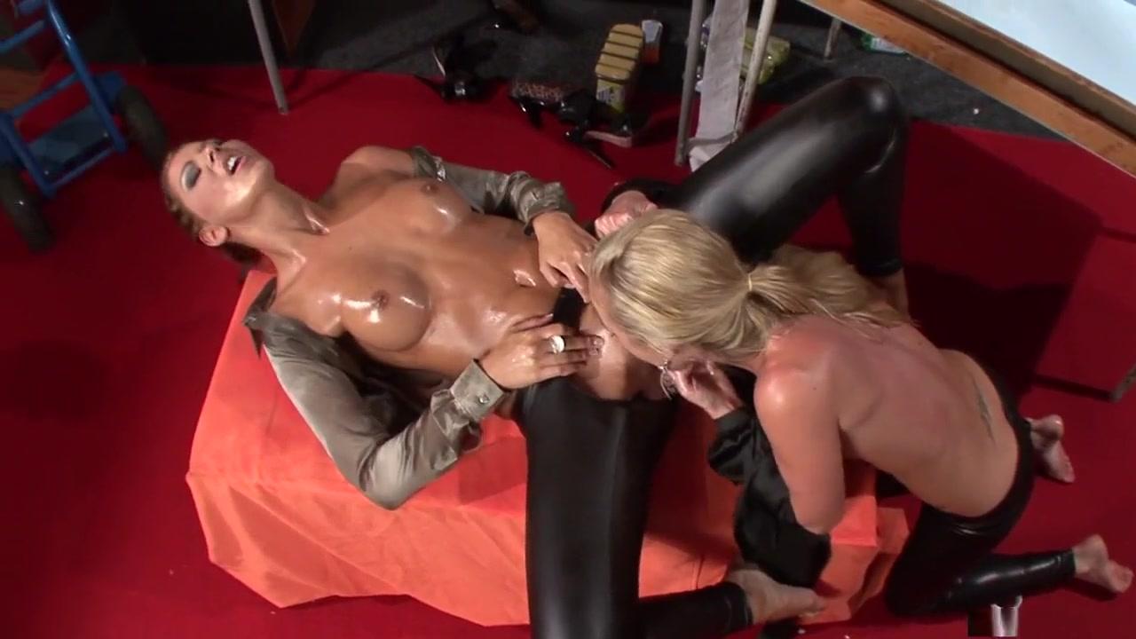Sex porn movies Lesbain