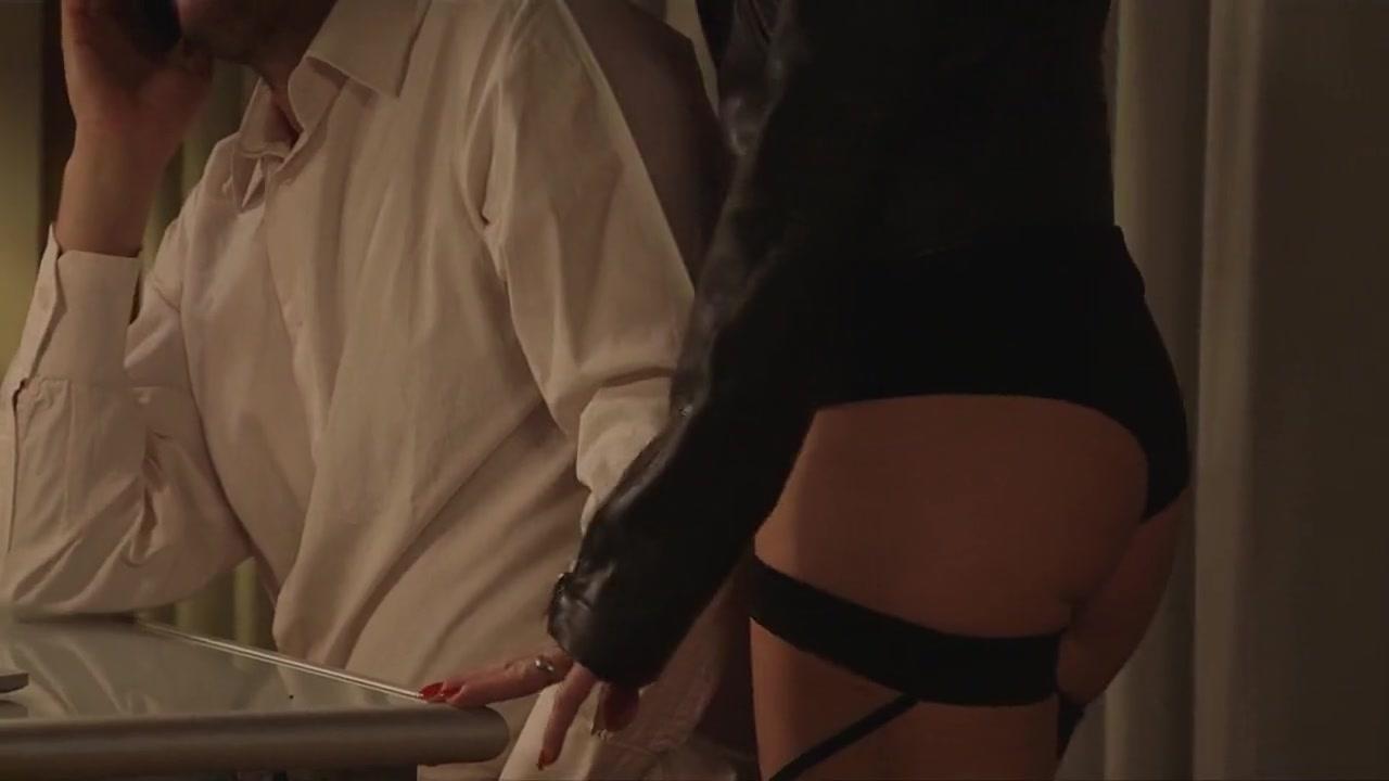 Gwalior gay dating Hot xXx Video