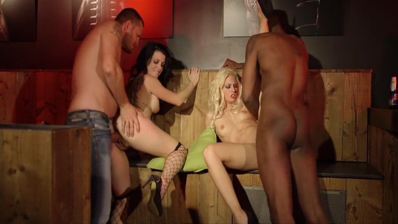 Porn tube Juego de tronos 4x05 online dating
