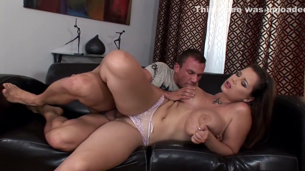 Porn Pics & Movies Nepa cinerea reproduccion asexual de las plantas