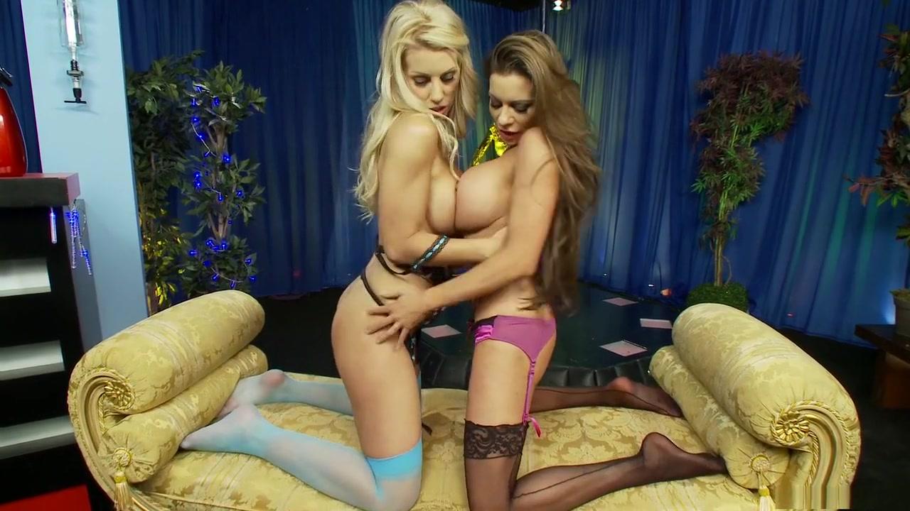 Photos Lesbianes sext porn