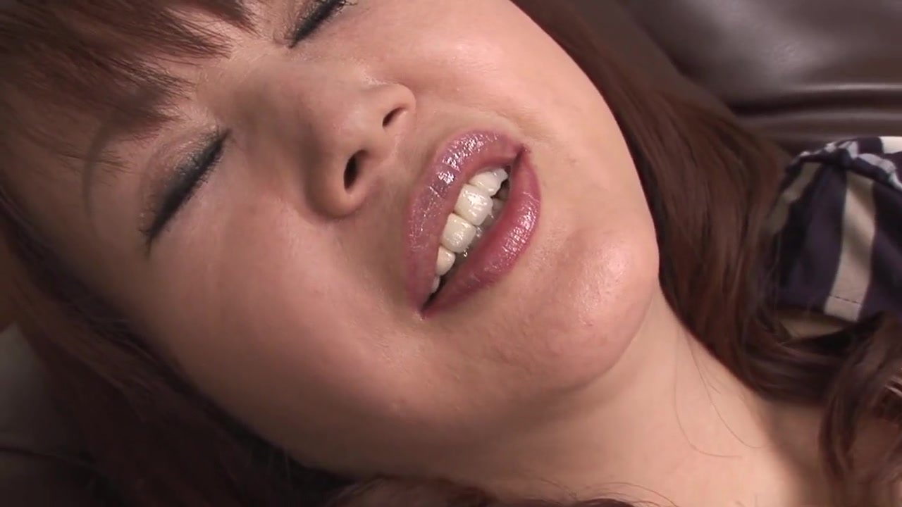 New porn Iupsm maturin online dating