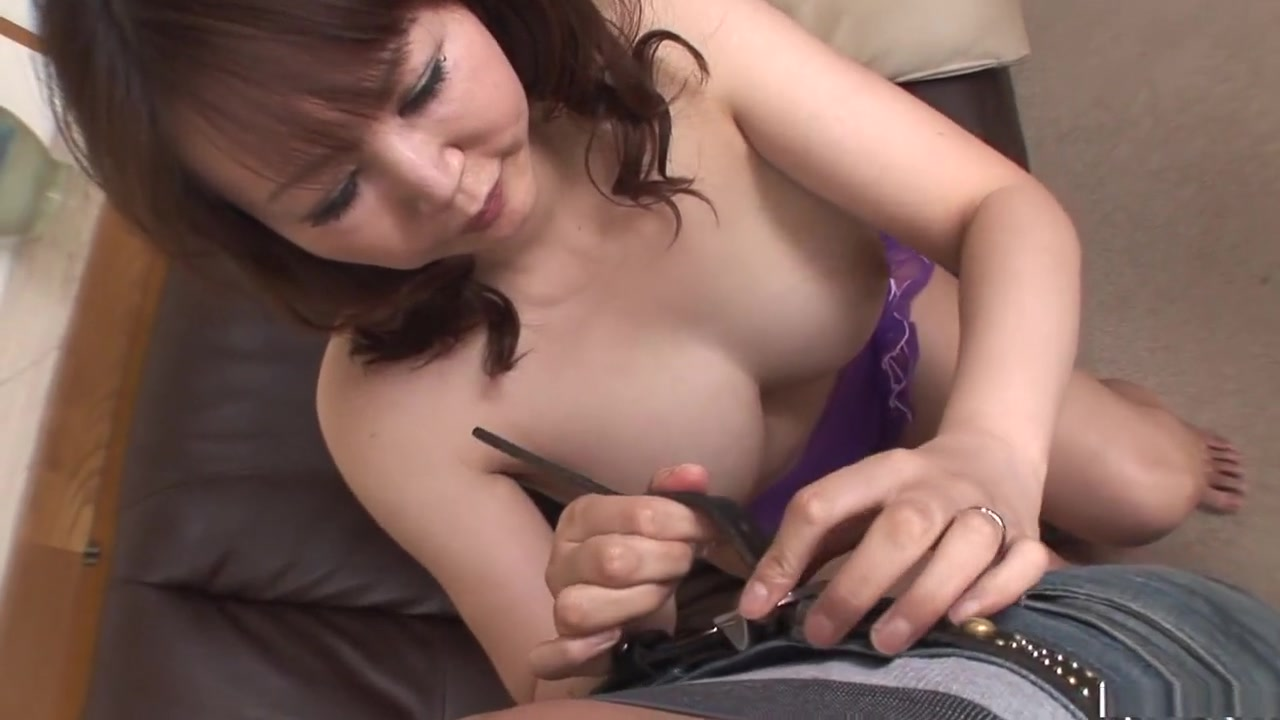 XXX Video Black And Asian Anal Sex