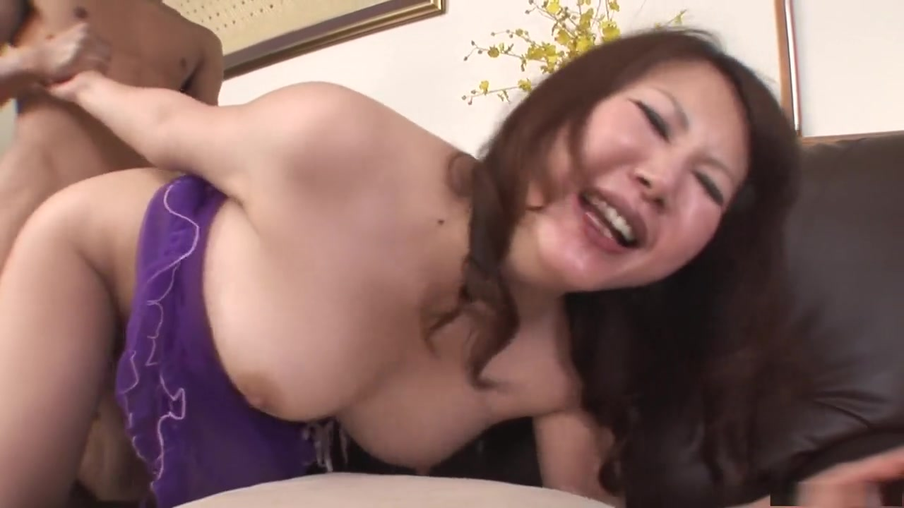 XXX Porn tube Oasc free military dating