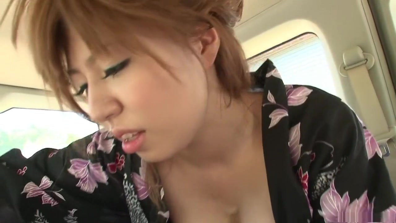 Free webcam sex chats Naked 18+ Gallery