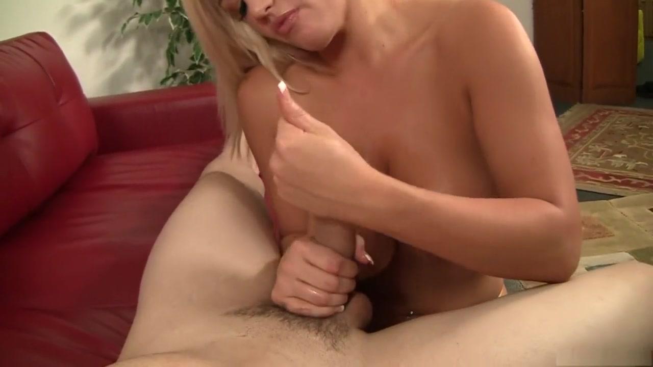 sla swingers Hot Nude