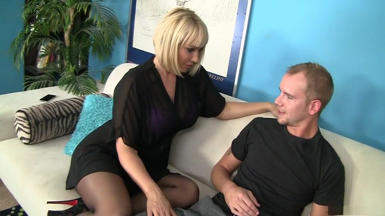 Yoga Porn Blond Anal Sexy xxx video