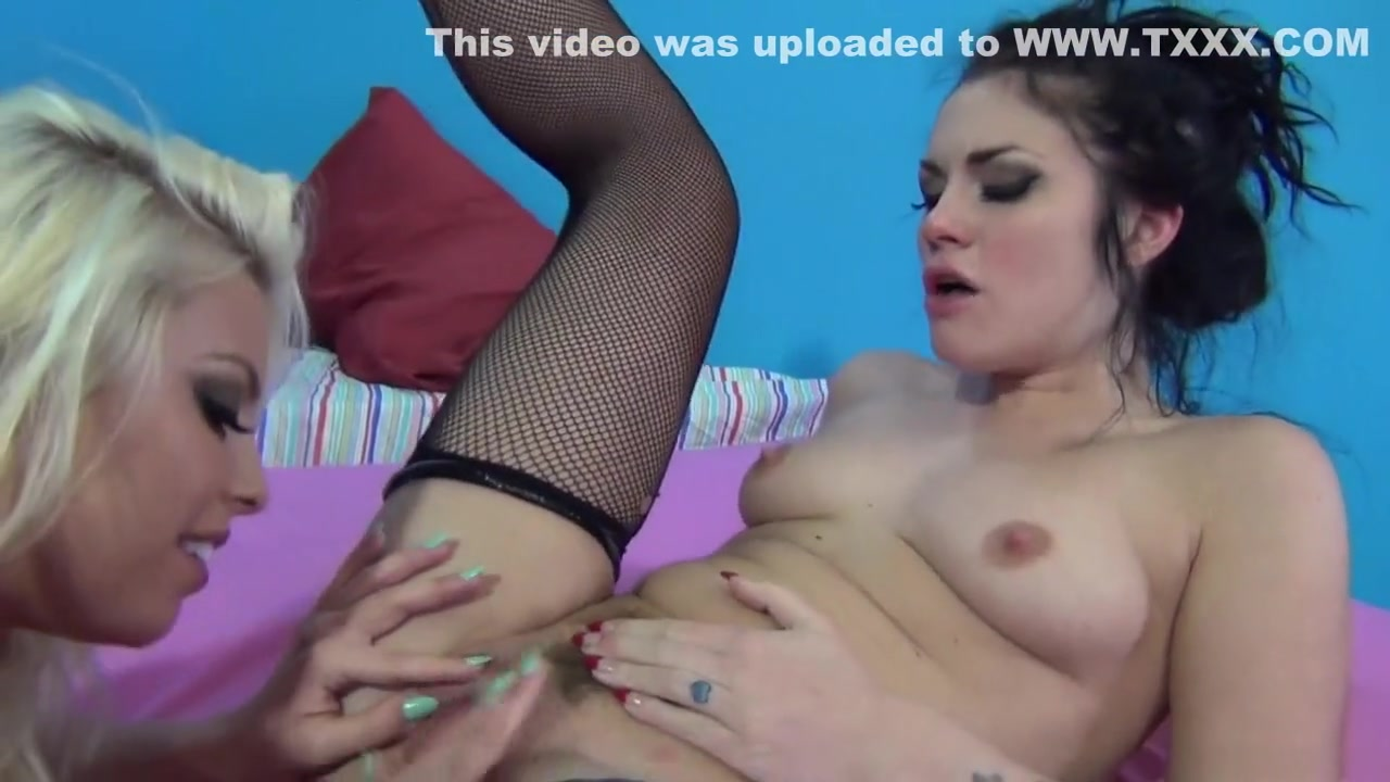 Blowjob Helen hunt