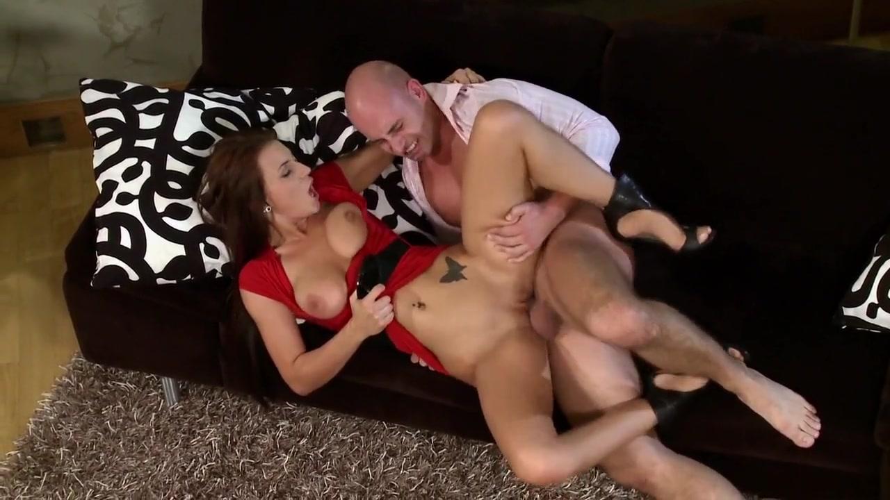 bbw foot fetish porn FuckBook Base