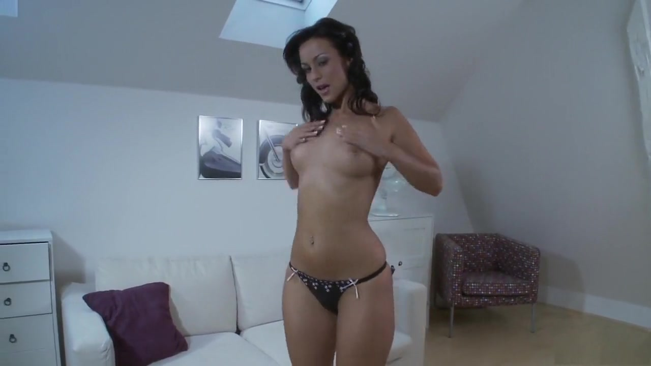 Houston tits Nude 18+