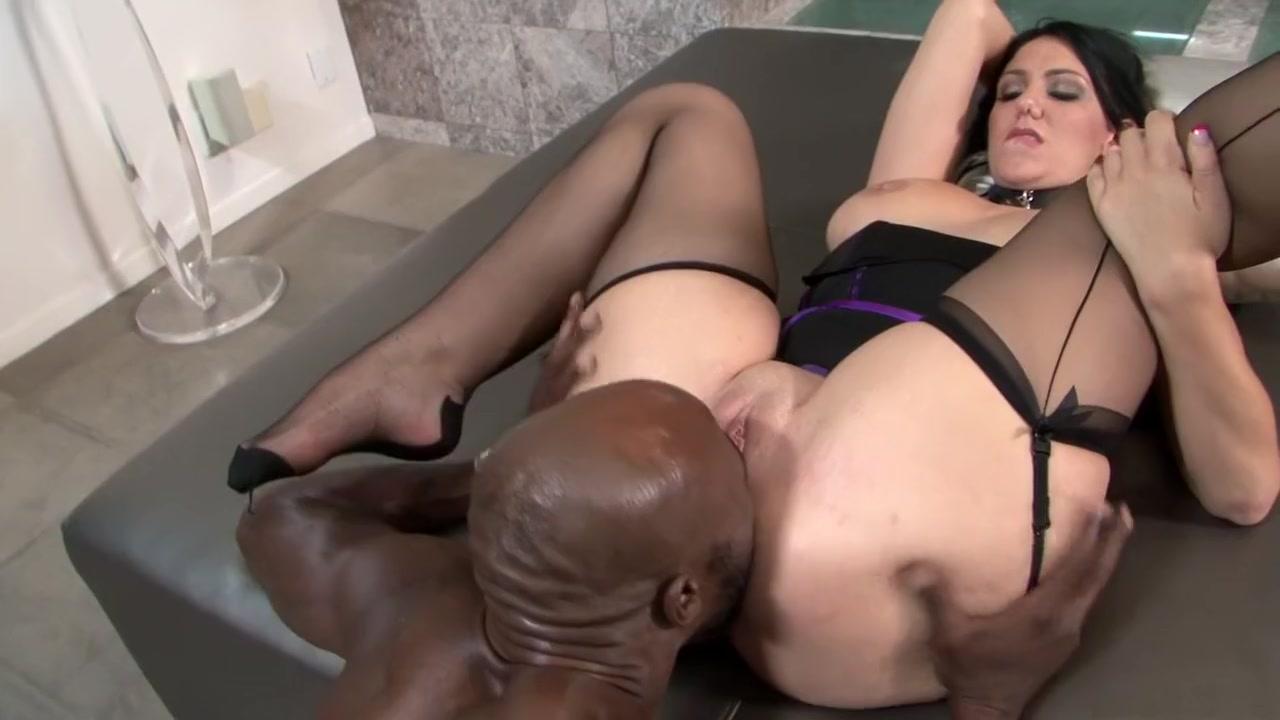Porno photo Sexualni odnosi nakon pobacaja