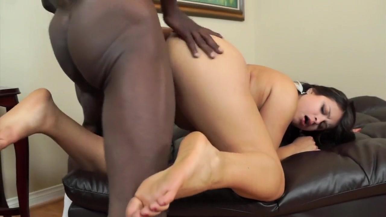 xXx Pics Interracial cheating sex stories