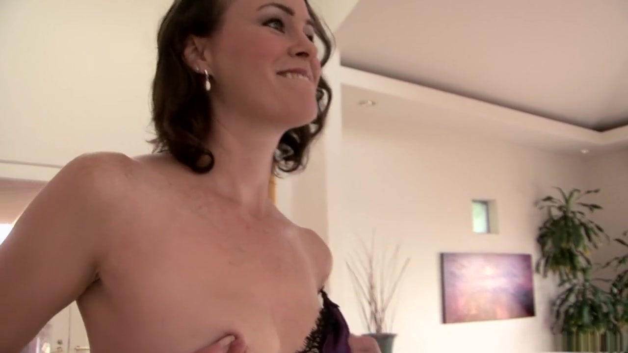 xXx Videos Mobile porn webcam