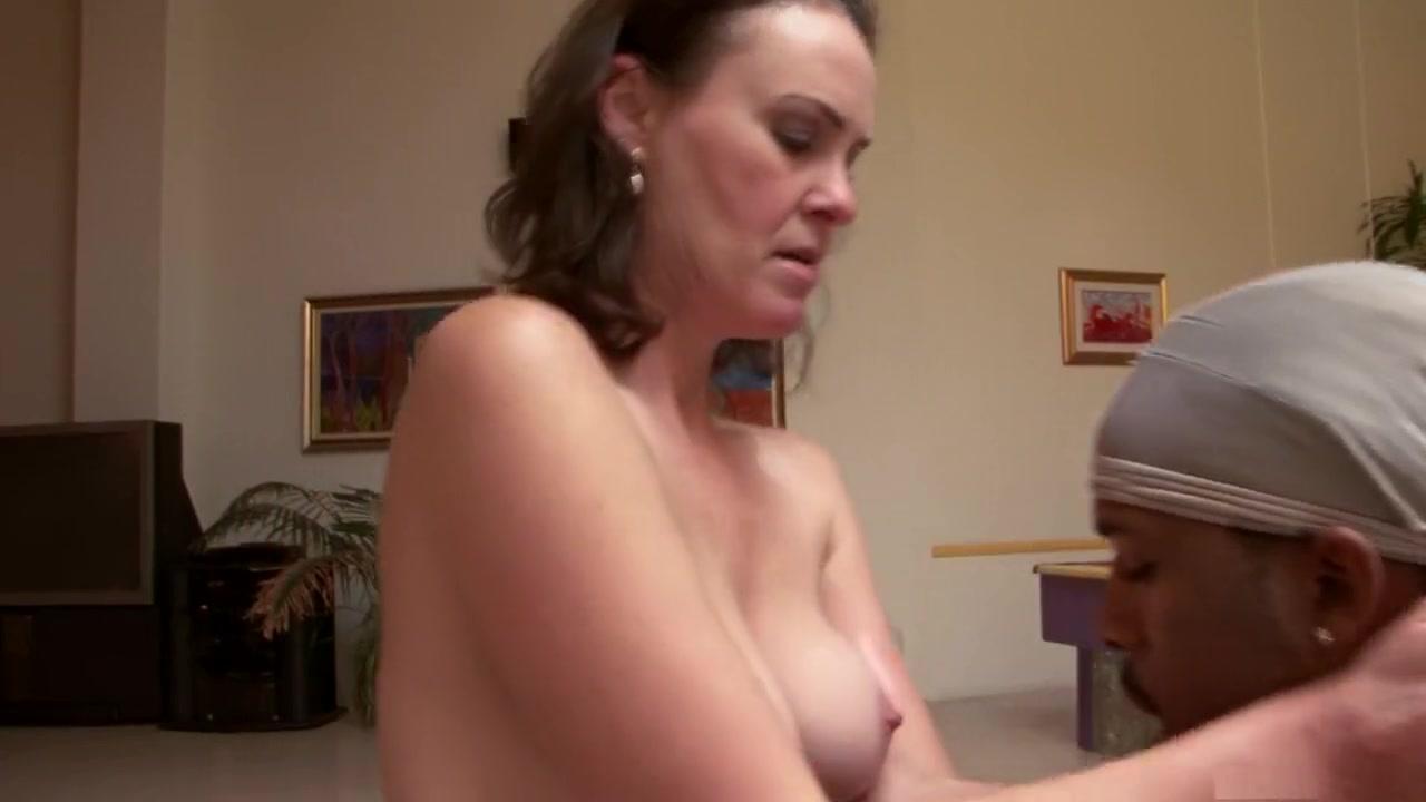 Craigslist romania Quality porn