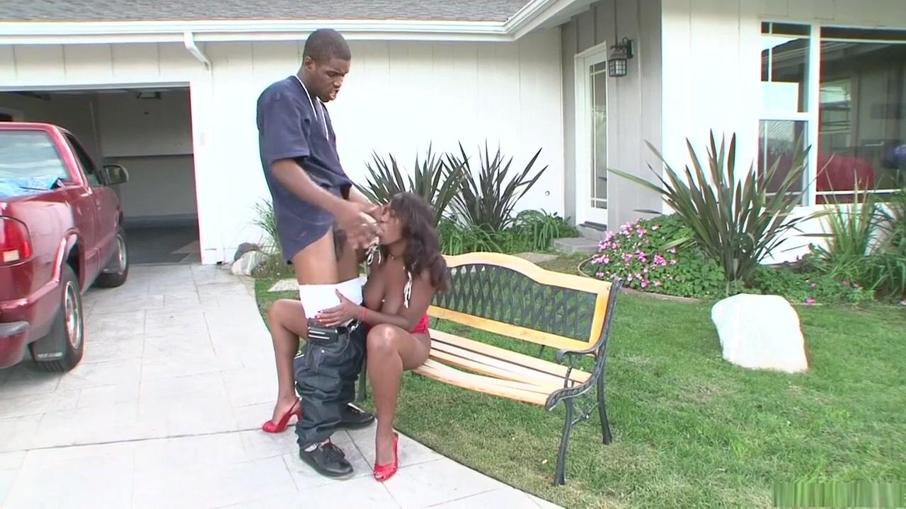 Black naked hot bitch Good Video 18+