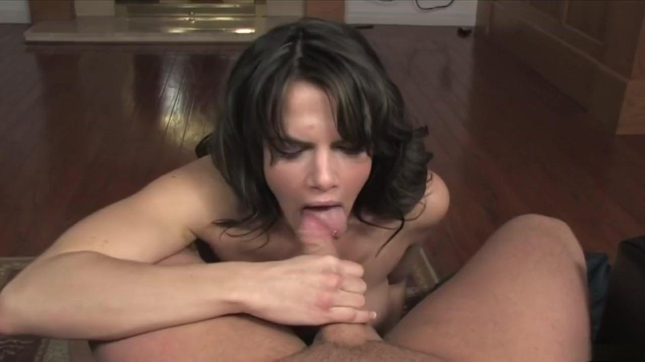 Porn tube Ebony short hairstyles