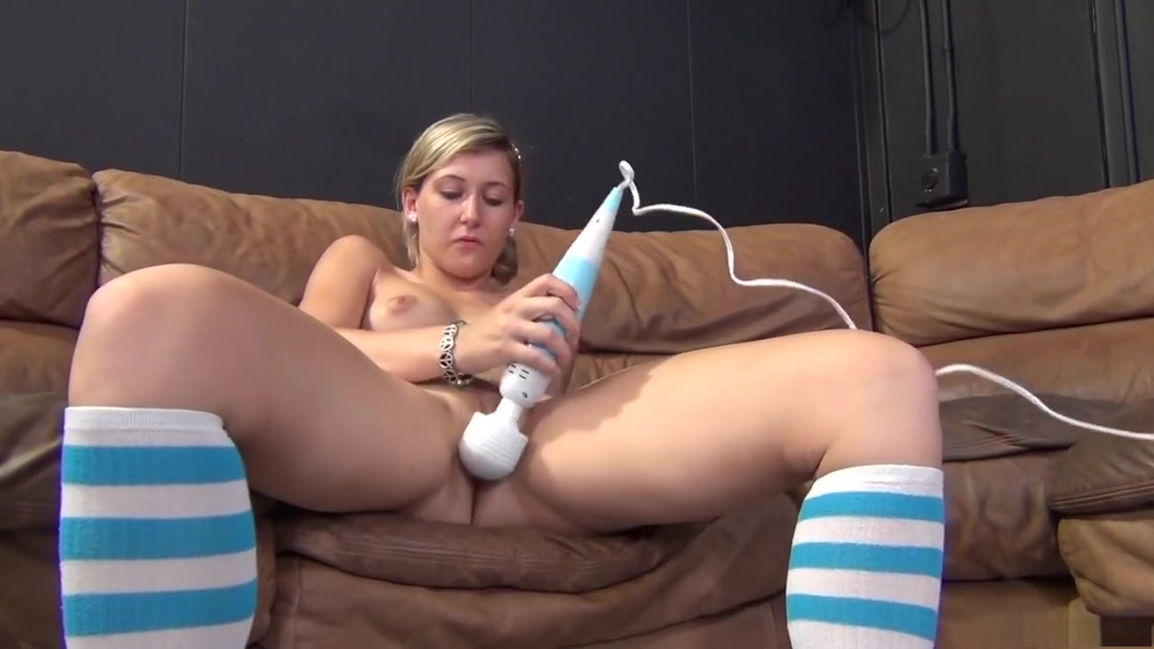 Okcupid dating rules Porn Pics & Movies