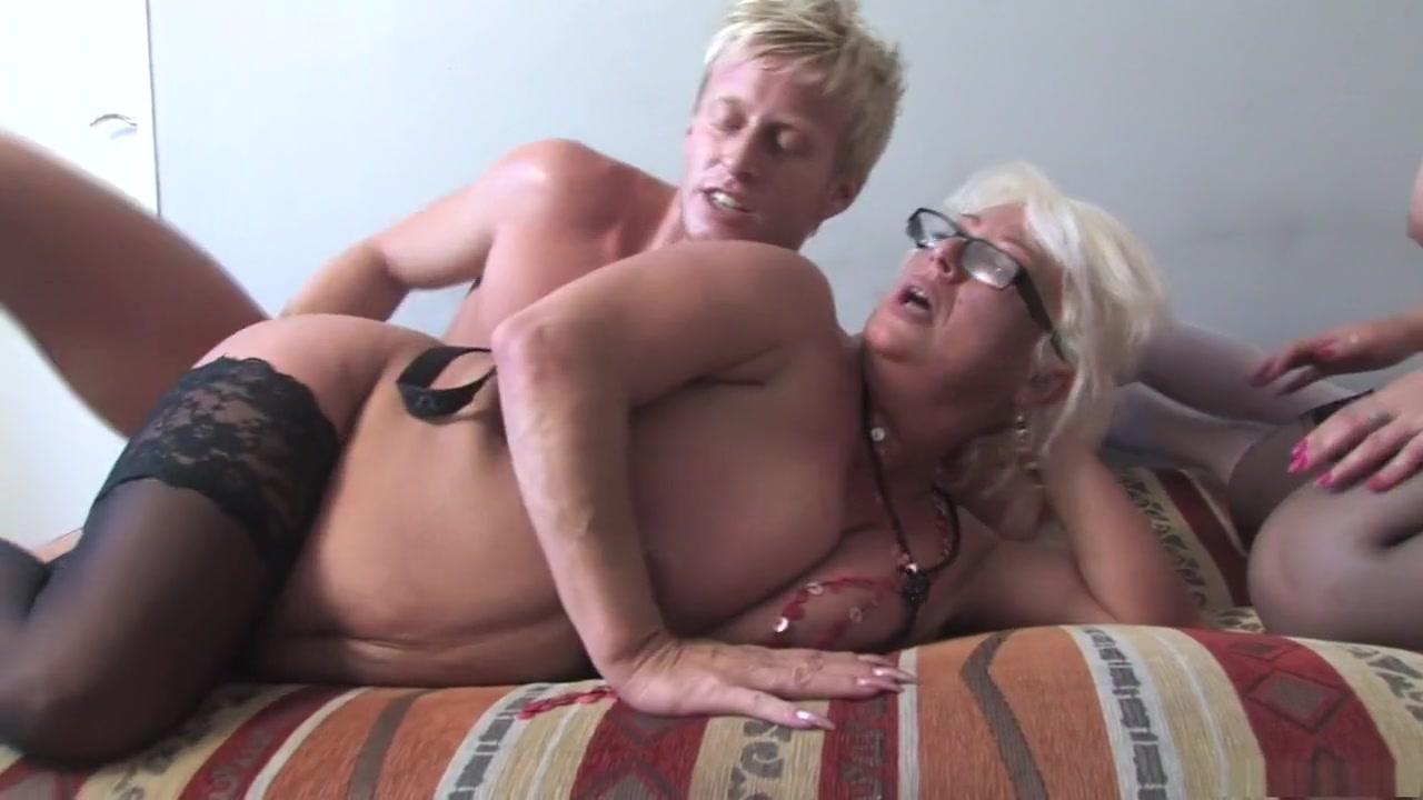 Rtvtk online dating Porn pictures