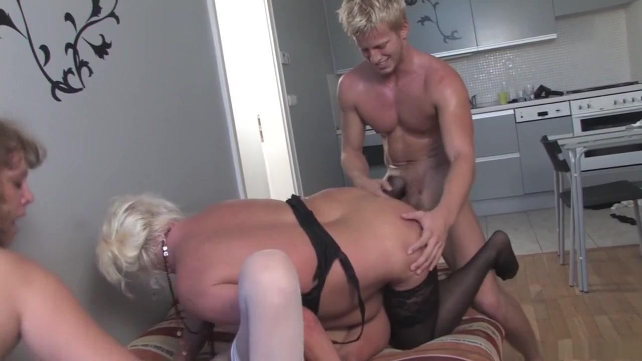 All porn pics Fingering sex pictures