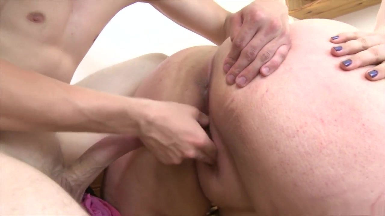 asian penis pictures Sexy xxx video