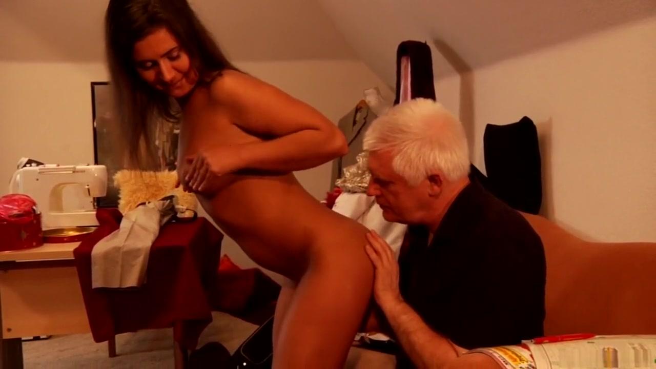 Porn clips Mature gay porn tube