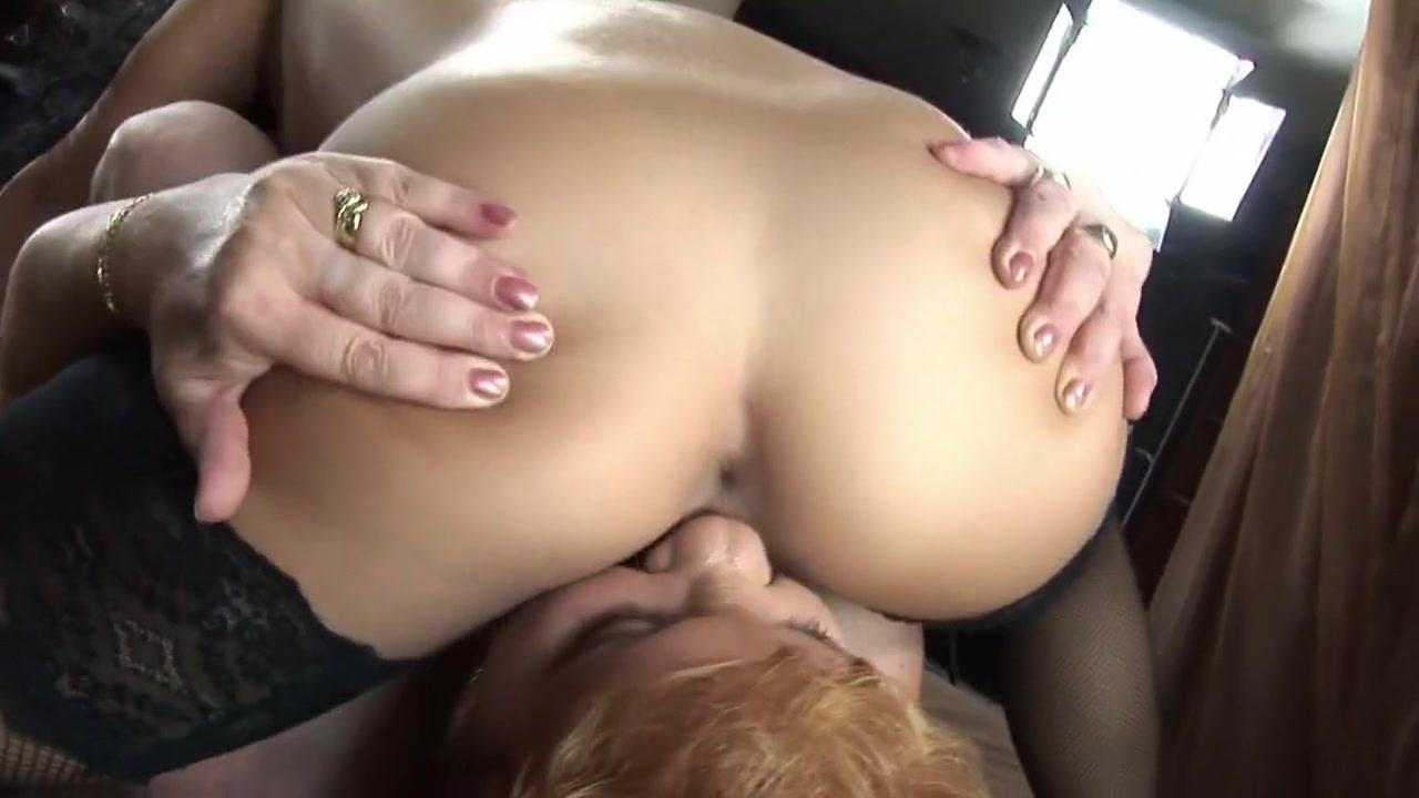 Amatuer threesome videos wife mmf free