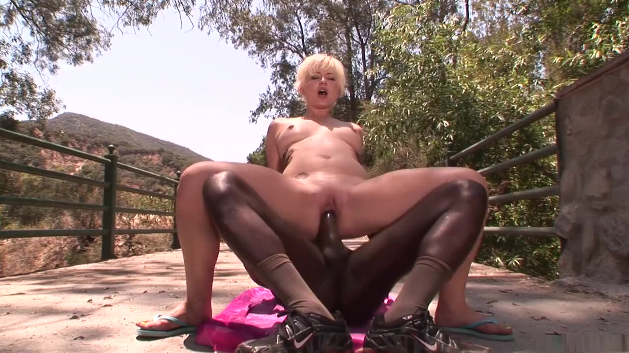 old mature orgy Porn clips