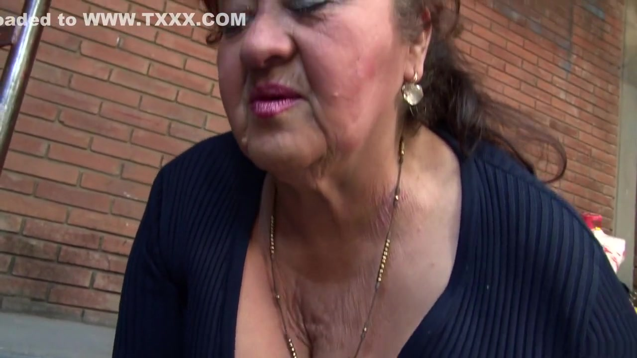 Fucked Boobed lesbion sexy
