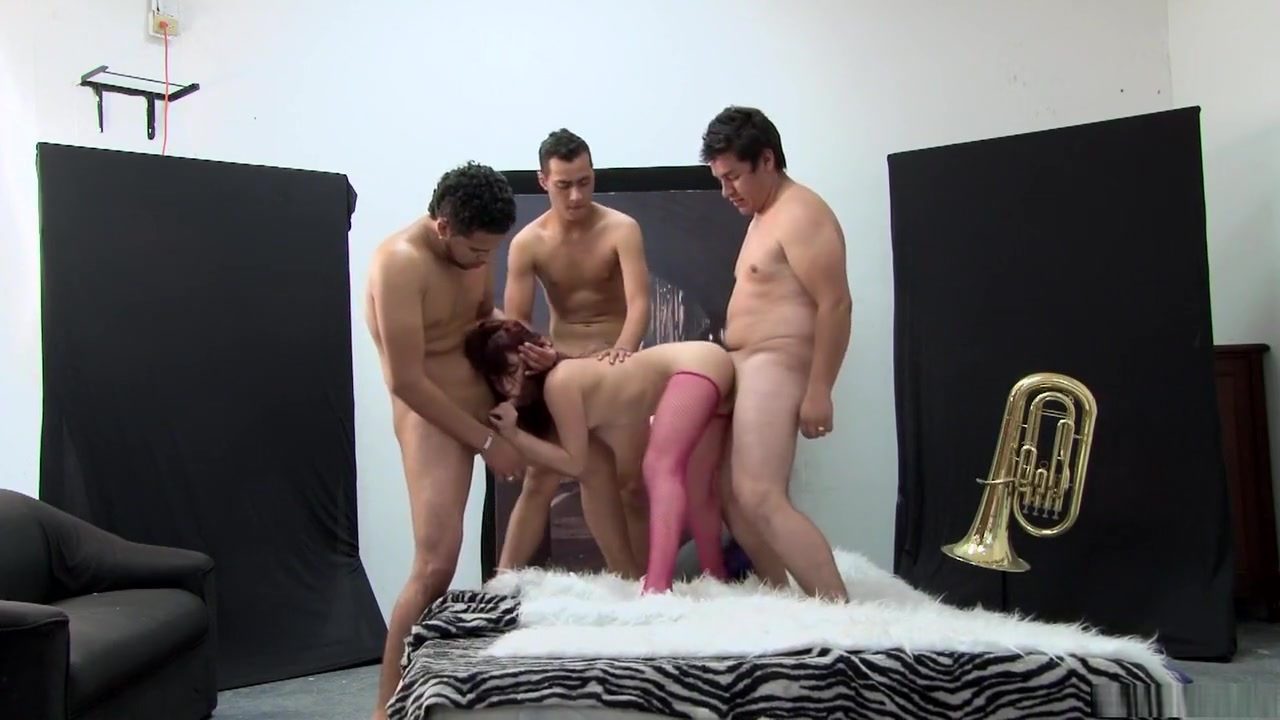 Adult gallery Dark brown discharge vaginal