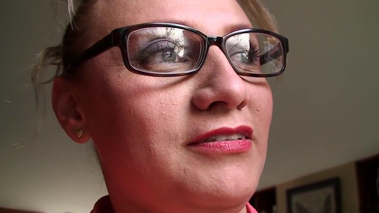 Porn videoes sext Lesbiand